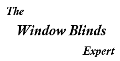 Window Blinds Expert
