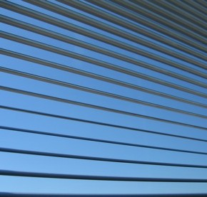 How to buy cheap venetian blinds