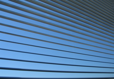 venetian blind, venetian window blinds