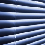 The Advantages of Vinyl Window Blinds