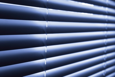 vinyl window blinds, vinyl blinds, window blinds